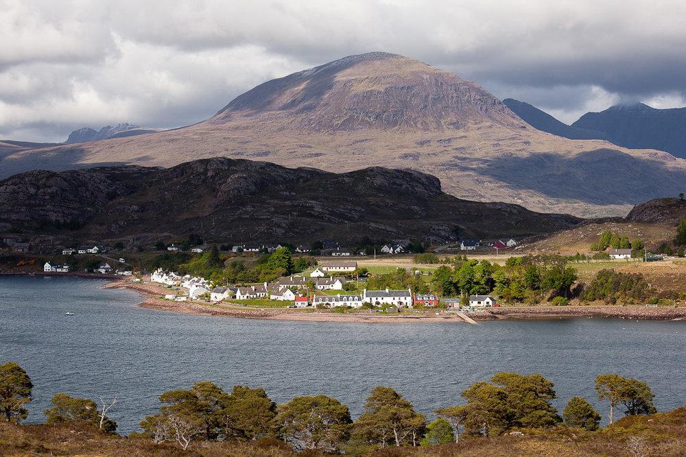 Schottland 2010-1.jpg