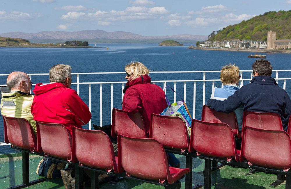 Schottland 2011-1.jpg