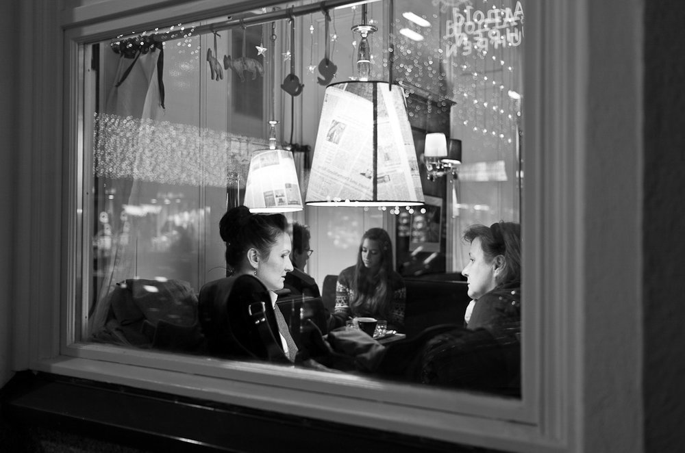 1 Cafe Diglas.jpg