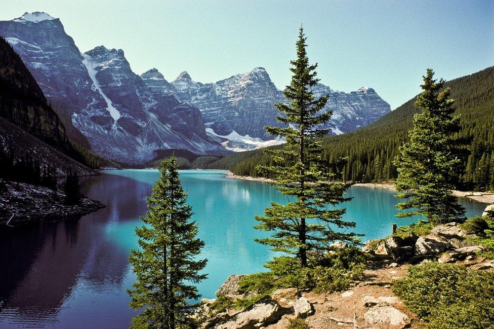 Siegfried-Salzmann-Fotografie-Kanada-Alberta-3.jpg
