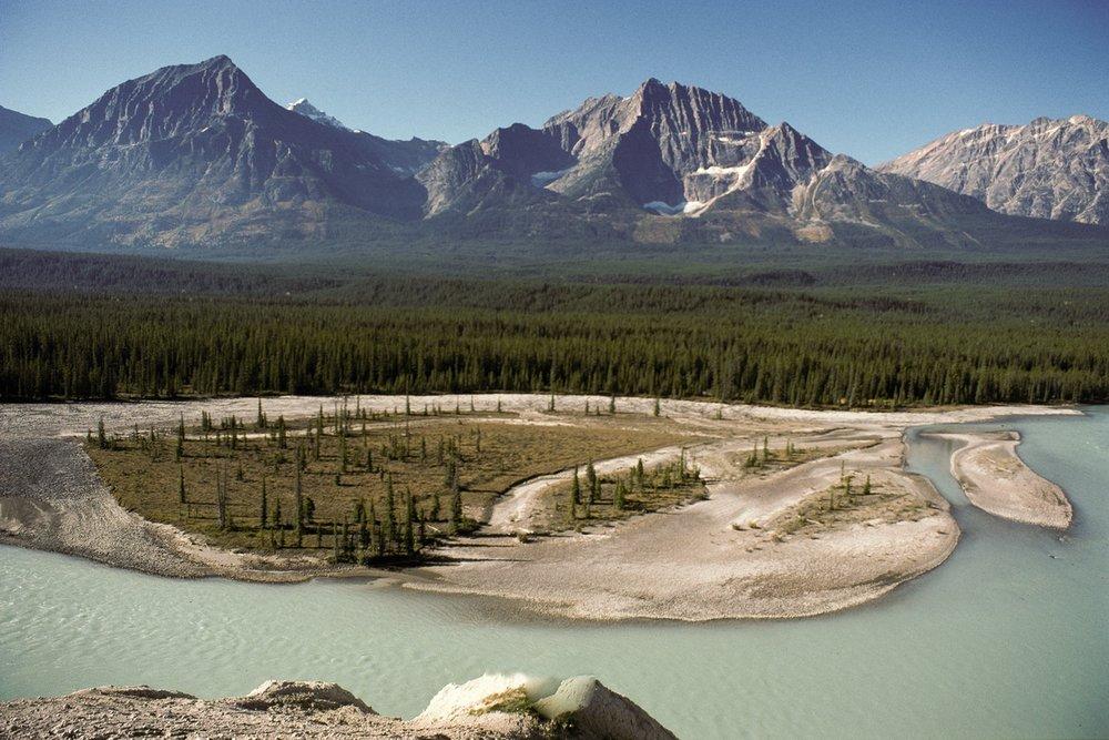 Siegfried-Salzmann-Fotografie-Kanada-Alberta-4.jpg