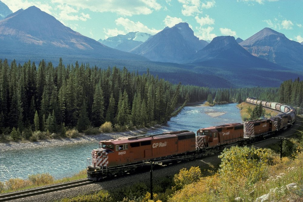 Siegfried-Salzmann-Fotografie-Kanada-Alberta-6.jpg