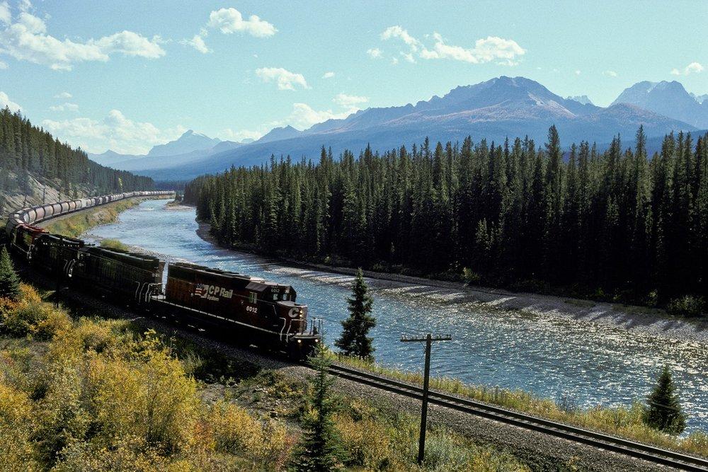 Siegfried-Salzmann-Fotografie-Kanada-Alberta-5.jpg