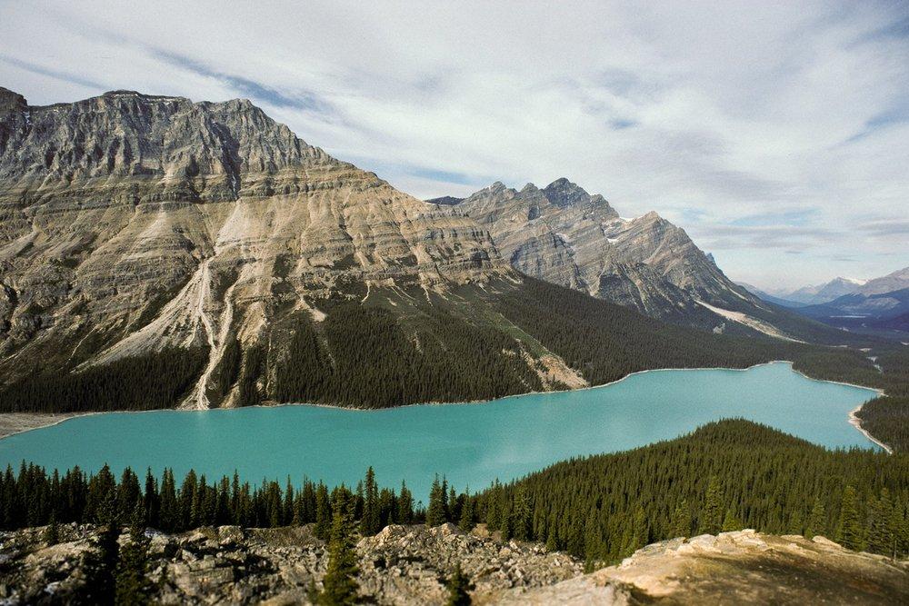 Siegfried-Salzmann-Fotografie-Kanada-Alberta-7.jpg