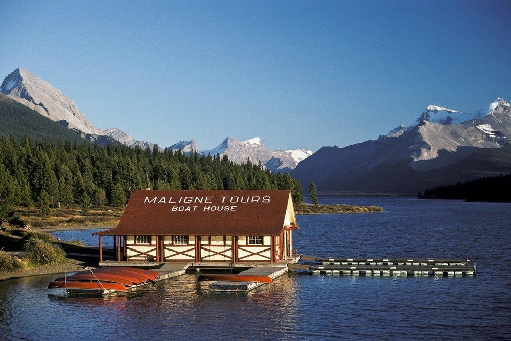 Siegfried-Salzmann-Fotografie-Kanada-Alberta-14.jpg