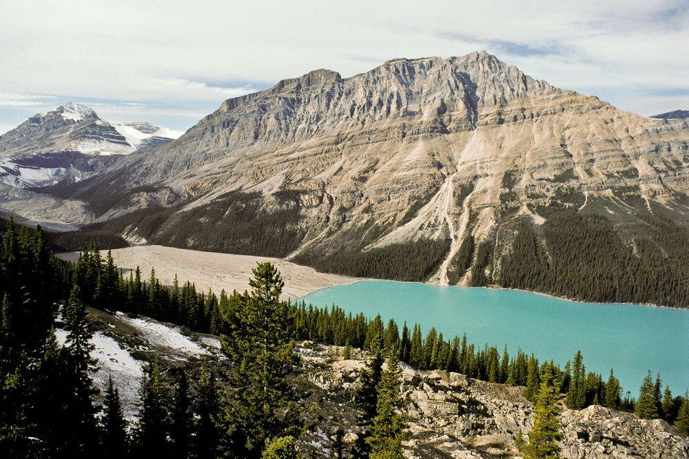 Siegfried-Salzmann-Fotografie-Kanada-Alberta-16.jpg