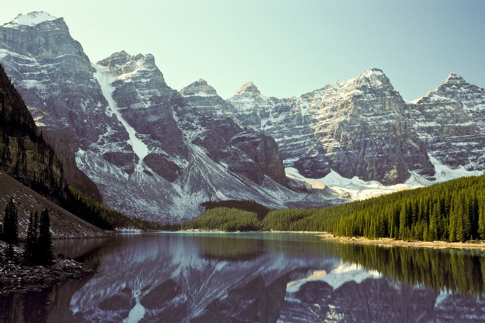 Siegfried-Salzmann-Fotografie-Kanada-Alberta-17.jpg