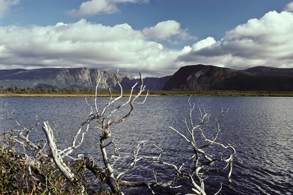 Siegfried-Salzmann-Fotografie-Kanada-Ost-5.jpg