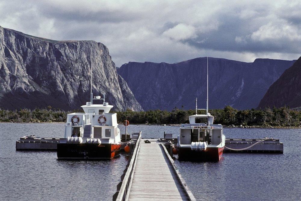 Siegfried-Salzmann-Fotografie-Kanada-Ost-8.jpg