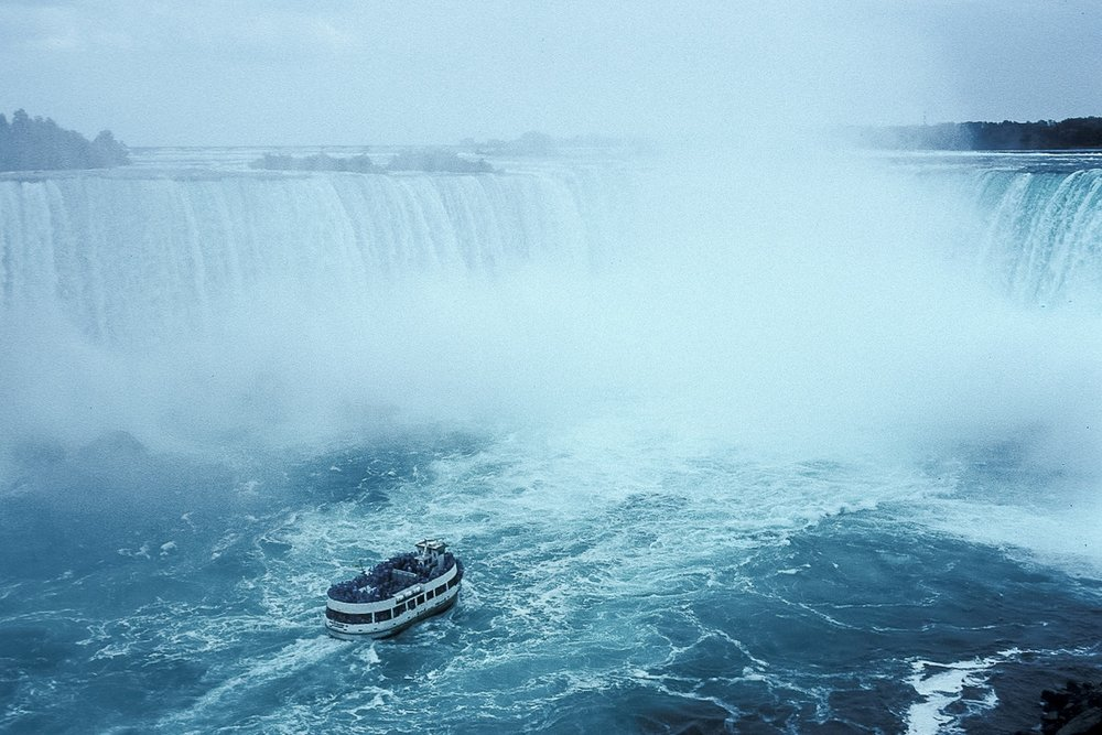 Siegfried-Salzmann-Fotografie-Kanada-Ost-13.jpg