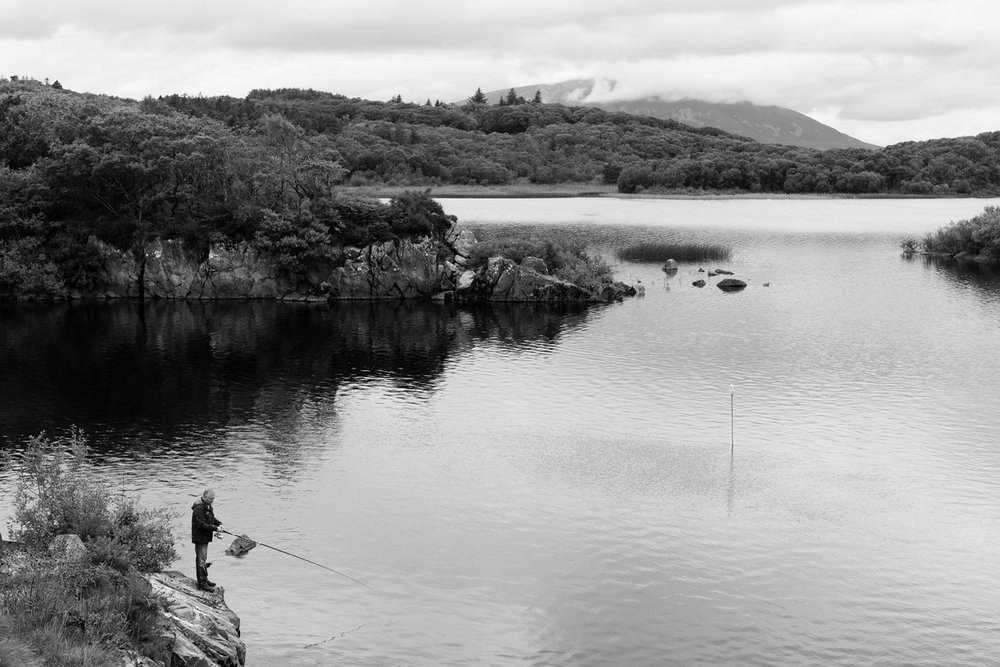 Siegfried-Salzmann-Fotografie-Irland 2015-9.jpg