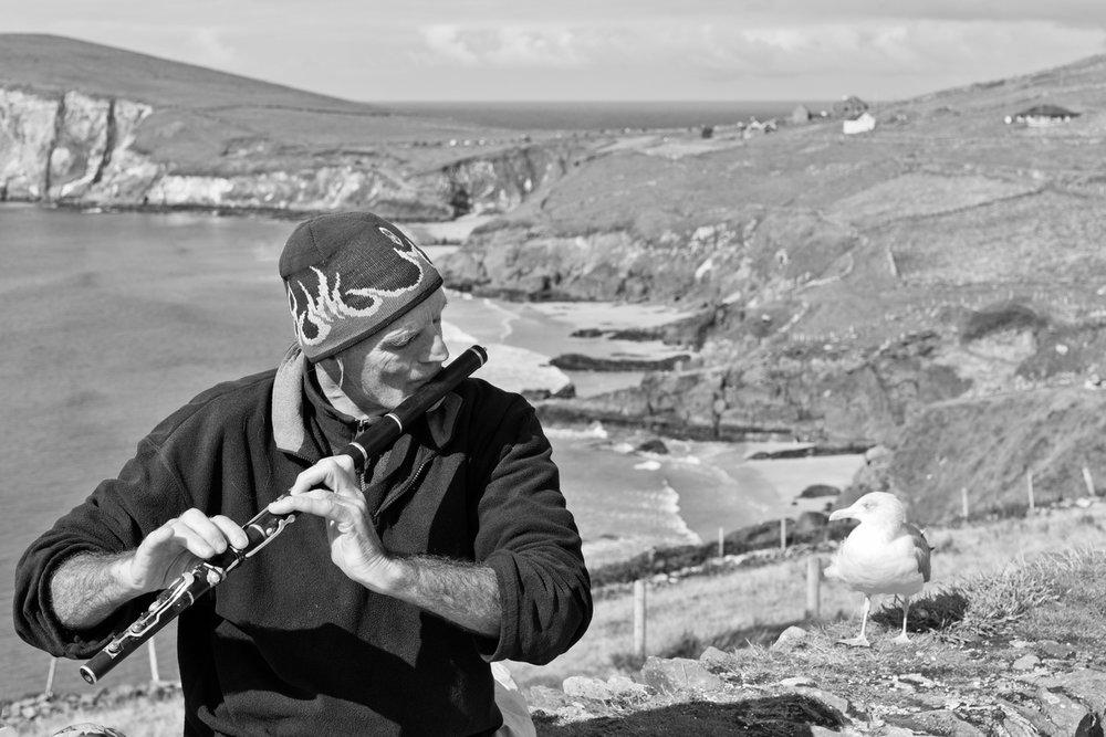 Siegfried-Salzmann-Fotografie-Irland 2015-12.jpg