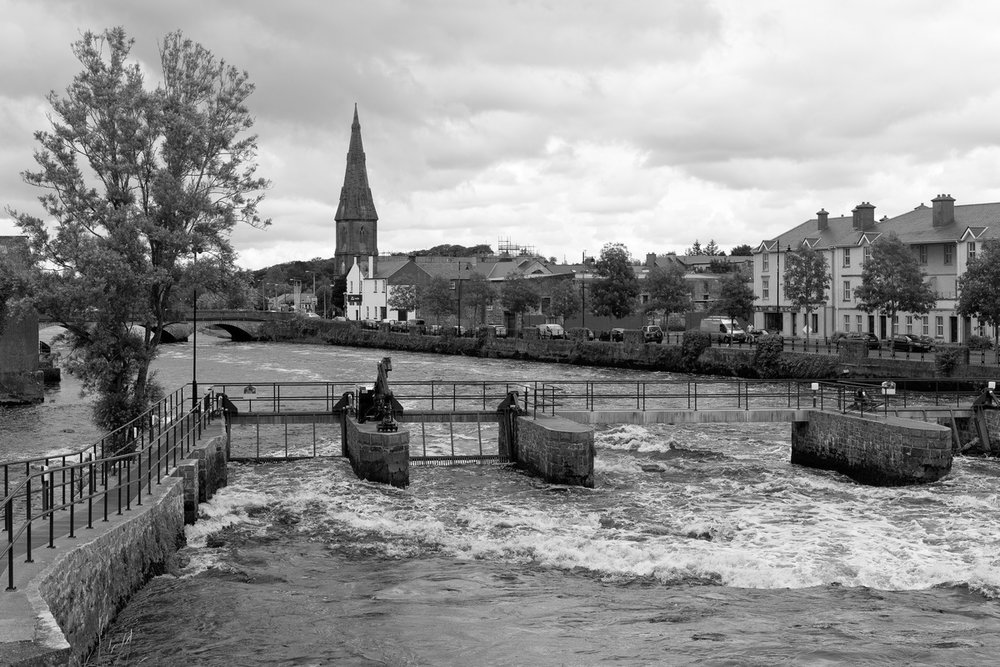 Siegfried-Salzmann-Fotografie-Irland 2015-15.jpg