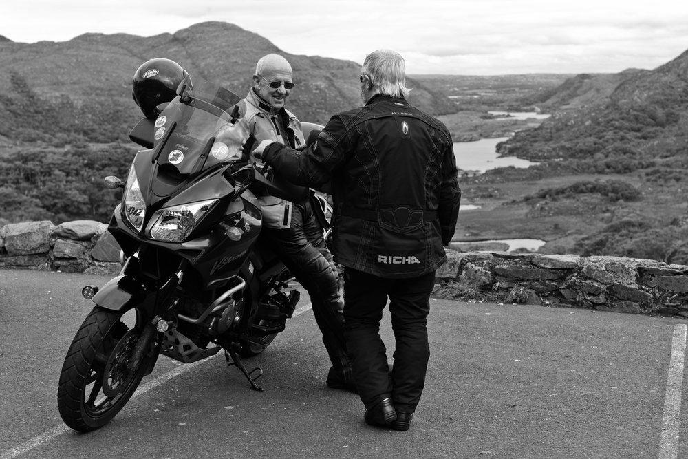 Siegfried-Salzmann-Fotografie-Irland 2015-23.jpg