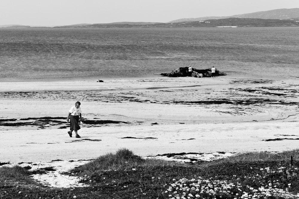Siegfried-Salzmann-Fotografie-Irland 2014-3.jpg