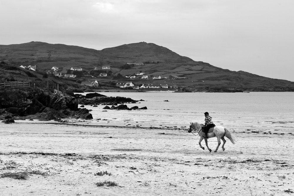 Siegfried-Salzmann-Fotografie-Irland 2014-4.jpg
