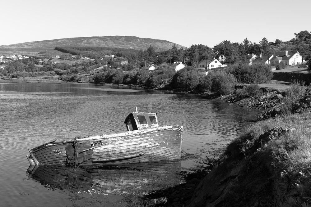 Siegfried-Salzmann-Fotografie-Irland 2014-10.jpg