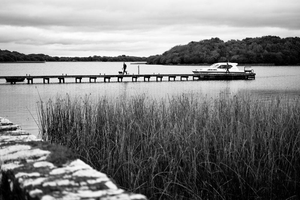Siegfried-Salzmann-Fotografie-Irland 2014-11.jpg