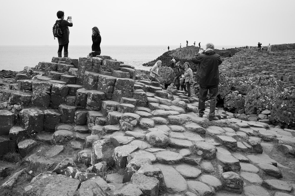 Siegfried-Salzmann-Fotografie-Irland 2014-13.jpg