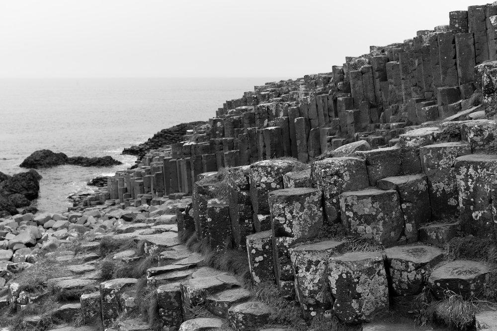 Siegfried-Salzmann-Fotografie-Irland 2014-14.jpg