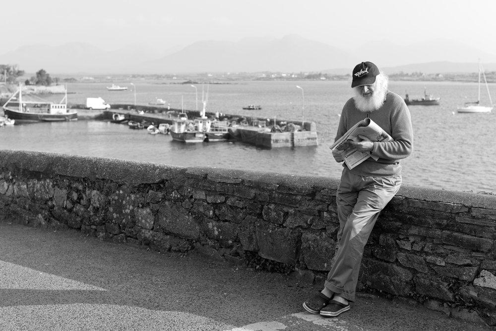 Siegfried-Salzmann-Fotografie-Irland 2014-16.jpg