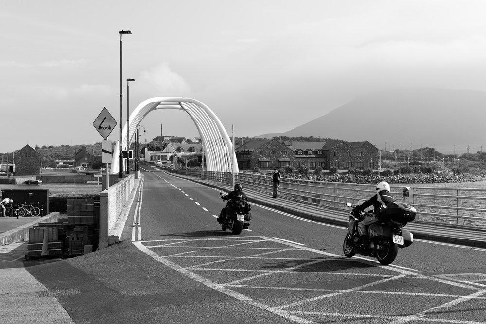Siegfried-Salzmann-Fotografie-Irland 2014-17.jpg