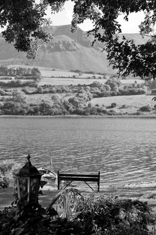 Siegfried-Salzmann-Fotografie-Irland 2014-2.jpg