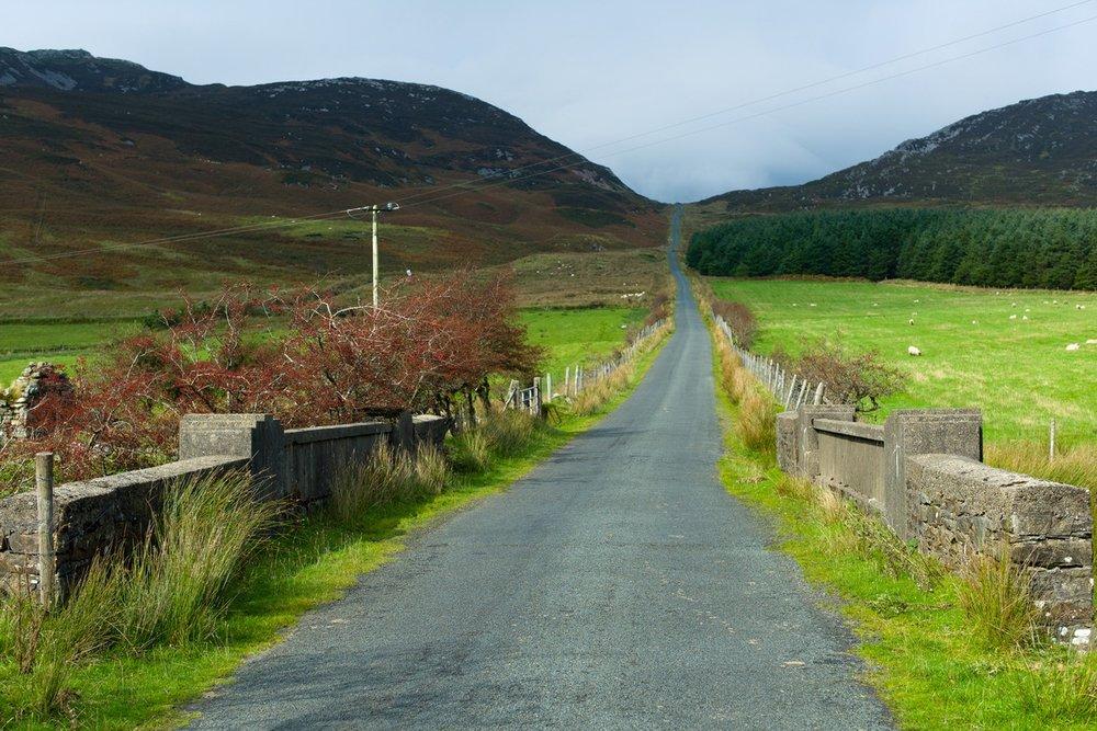 Siegfried-Salzmann-Fotografie-Irland 2013-3.jpg
