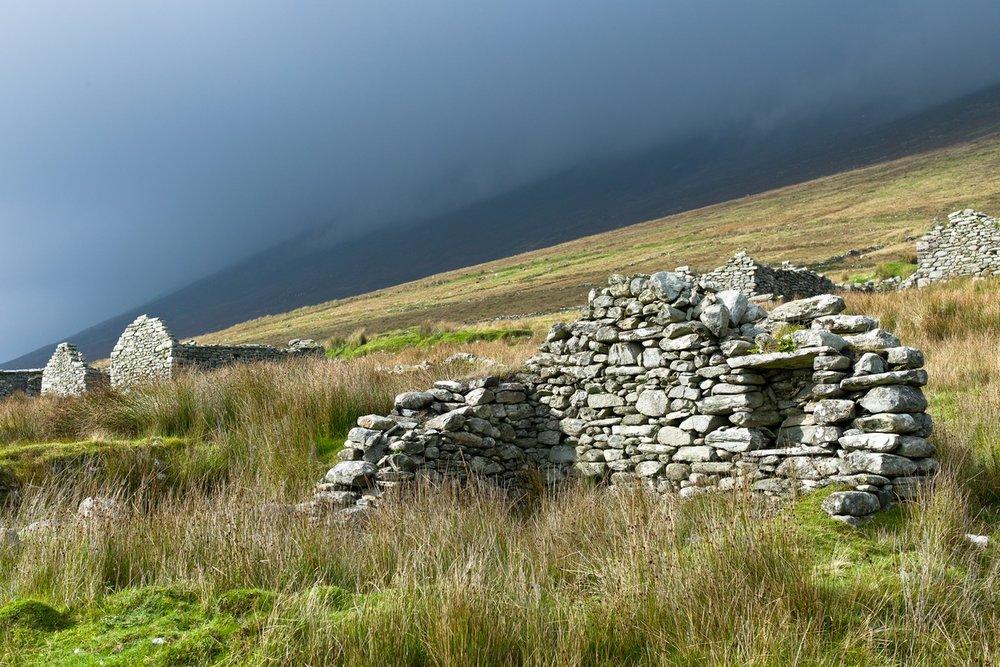 Siegfried-Salzmann-Fotografie-Irland 2013-8.jpg