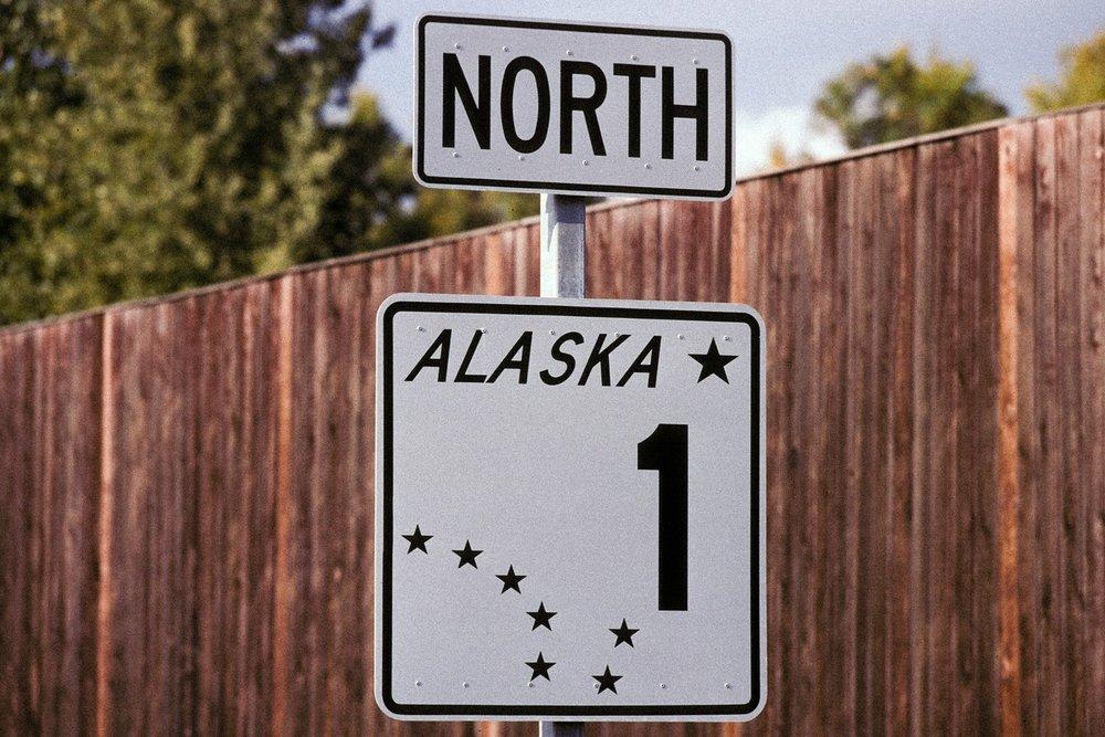 Siegfried-Salzmann-Fotografie-Alaska.jpg