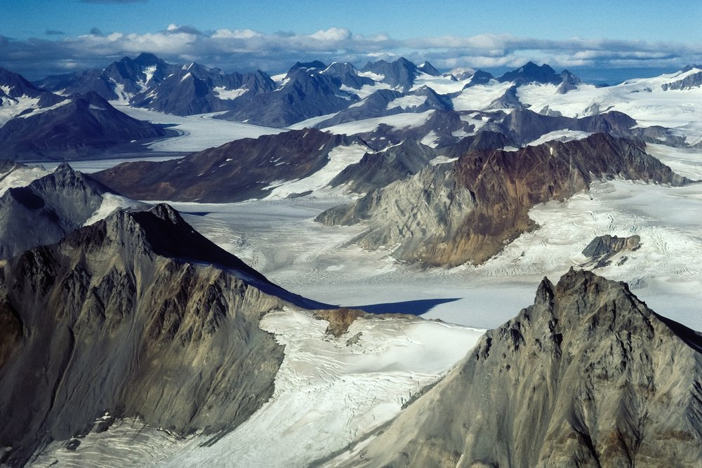 Siegfried-Salzmann-Fotografie-Alaska-13.jpg