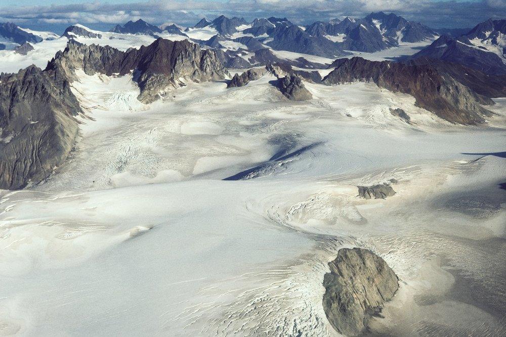 Siegfried-Salzmann-Fotografie-Alaska-14.jpg