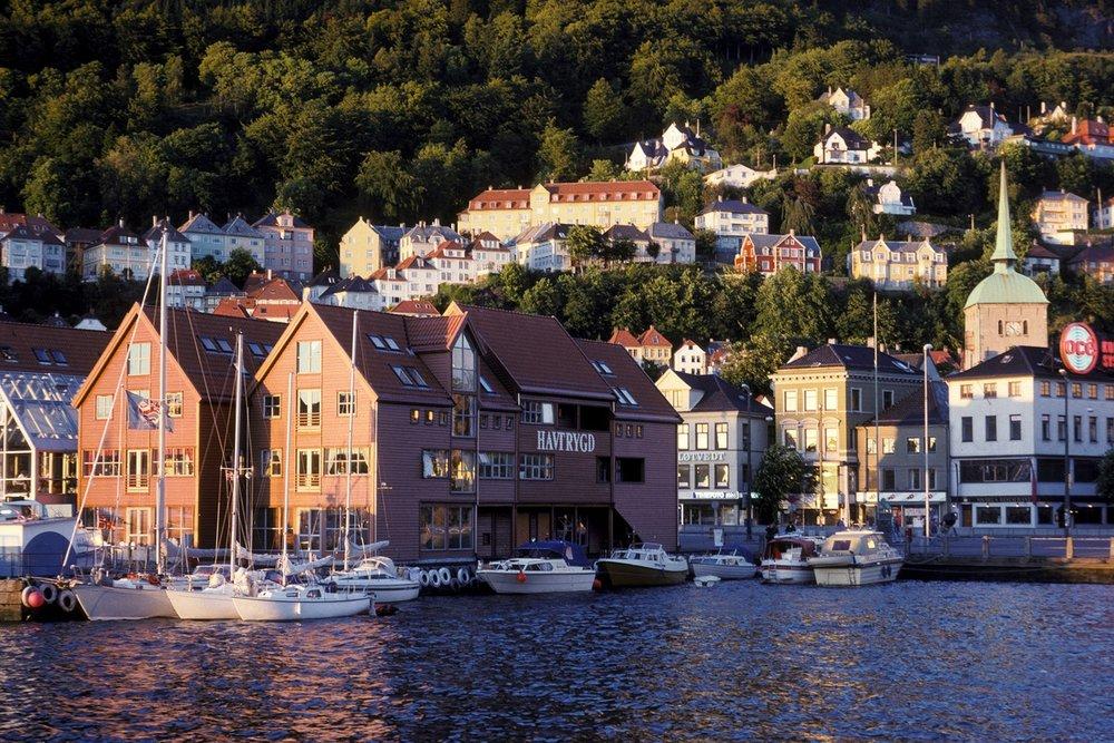 Siegfried-Salzmann-Fotografie-Norwegen-2.jpg