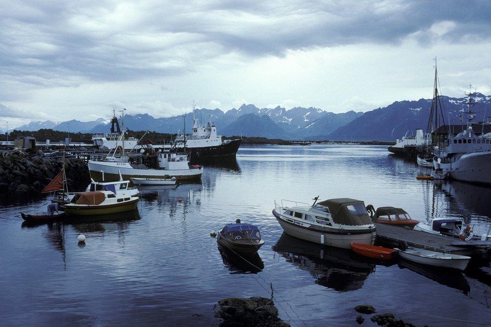 Siegfried-Salzmann-Fotografie-Norwegen-3.jpg