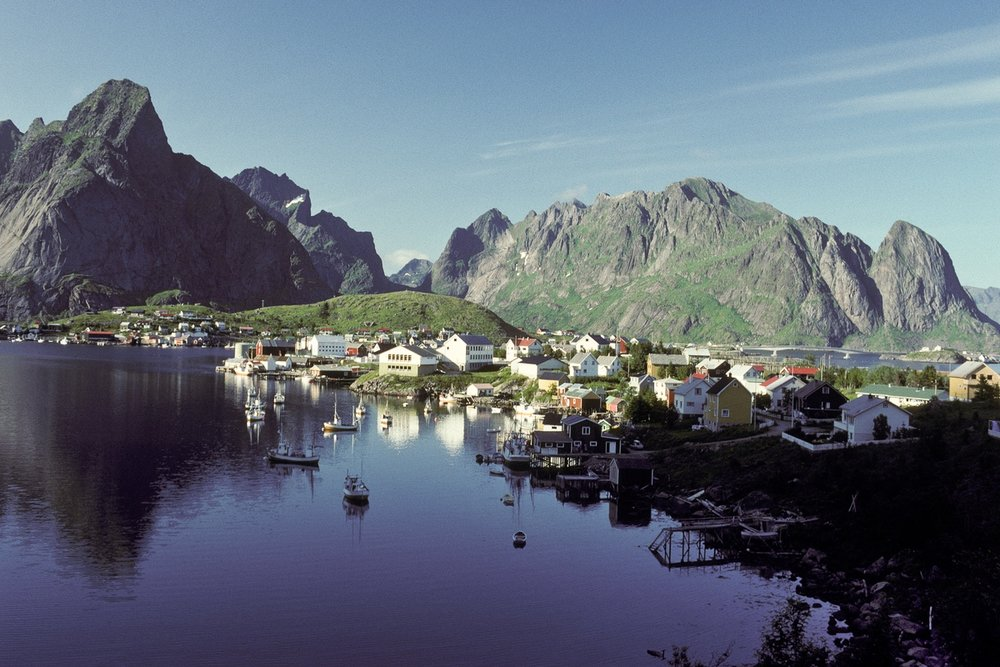 Siegfried-Salzmann-Fotografie-Norwegen-4.jpg
