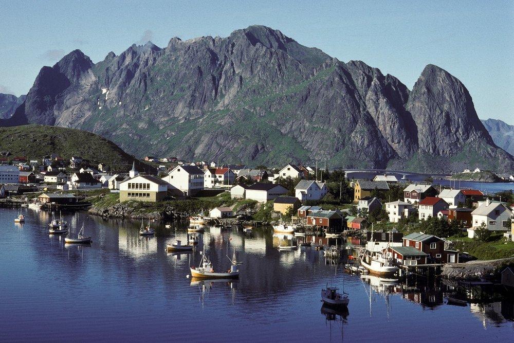Siegfried-Salzmann-Fotografie-Norwegen-5.jpg