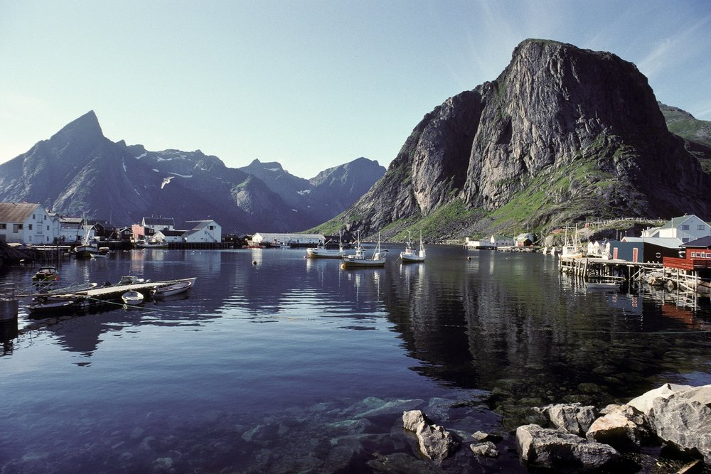 Siegfried-Salzmann-Fotografie-Norwegen-6.jpg