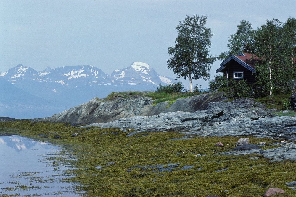 Siegfried-Salzmann-Fotografie-Norwegen-11.jpg