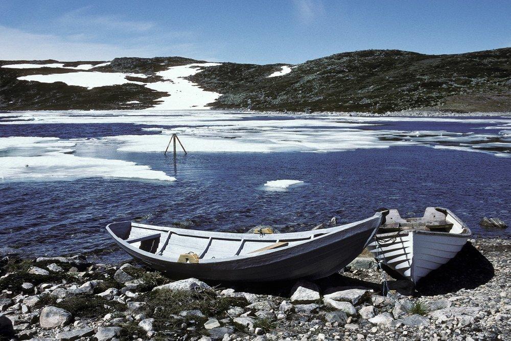 Siegfried-Salzmann-Fotografie-Norwegen-12.jpg