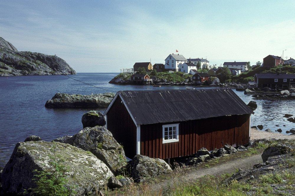 Siegfried-Salzmann-Fotografie-Norwegen-13.jpg