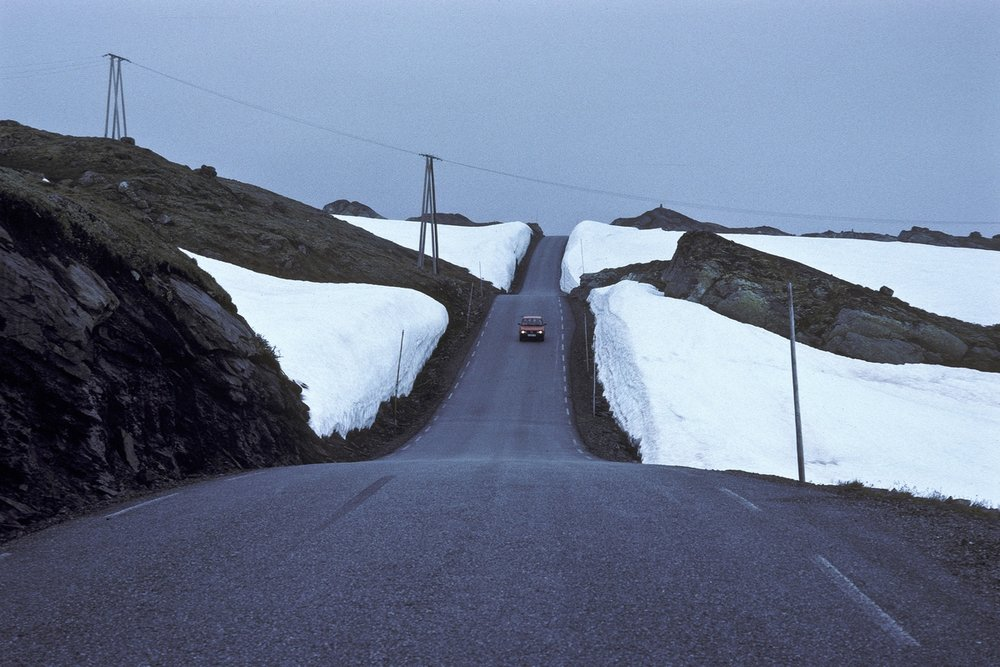 Siegfried-Salzmann-Fotografie-Norwegen-14.jpg