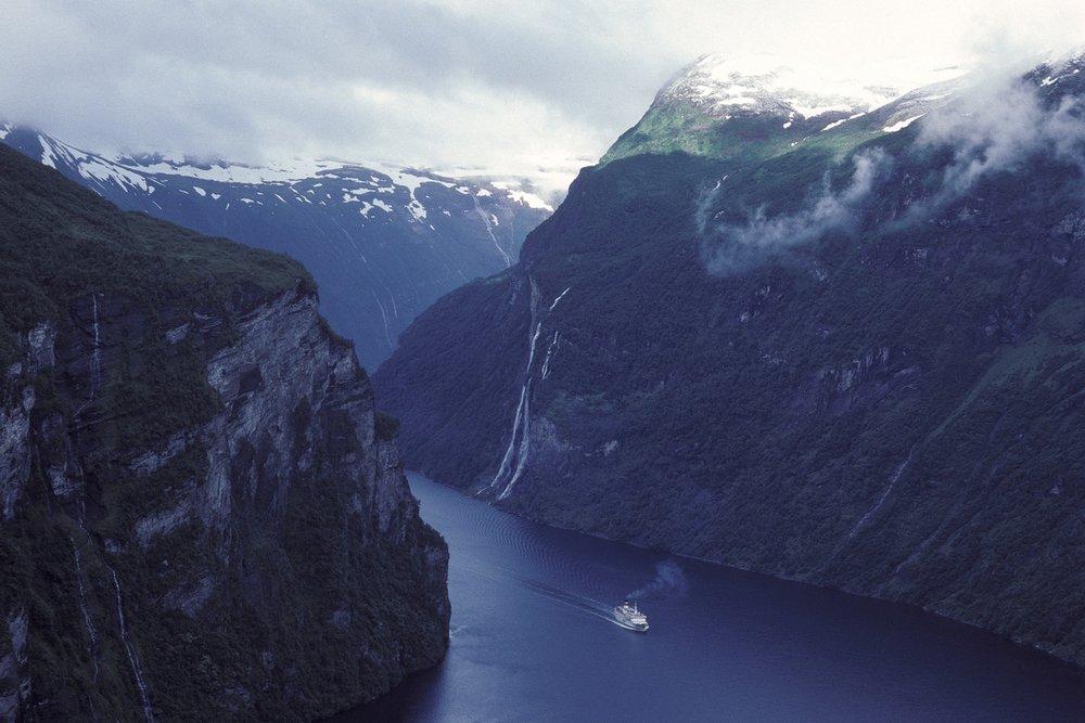 Siegfried-Salzmann-Fotografie-Norwegen-15.jpg