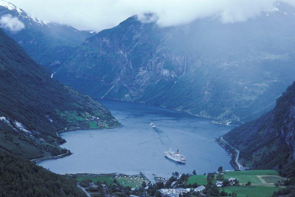 Siegfried-Salzmann-Fotografie-Norwegen-16.jpg
