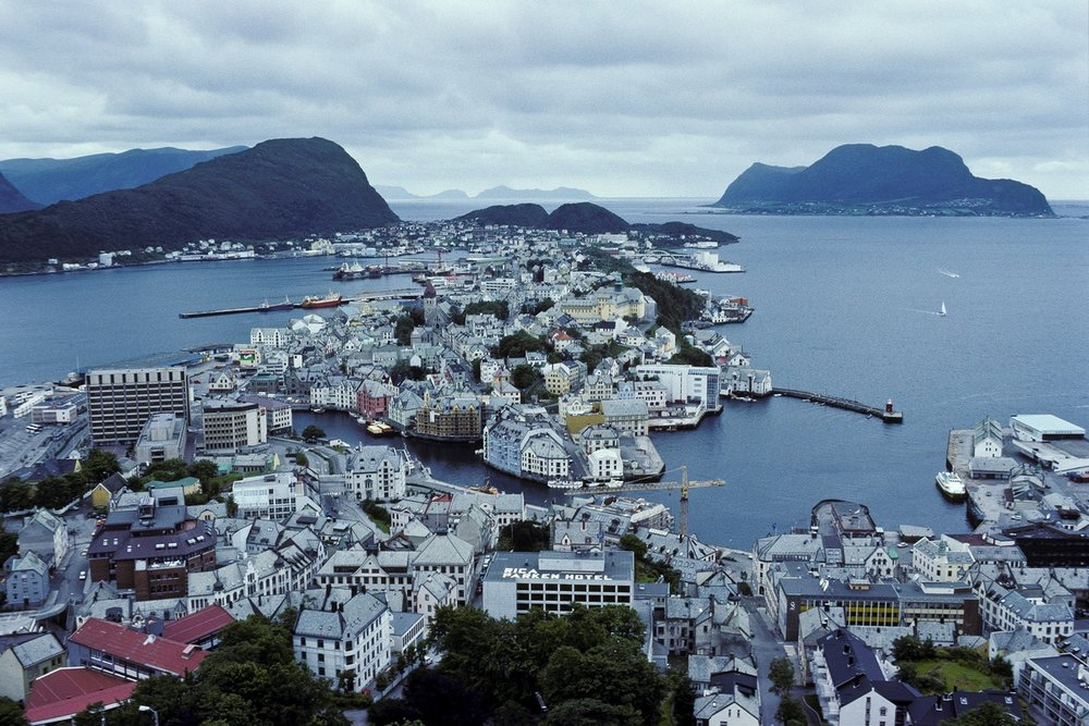 Siegfried-Salzmann-Fotografie-Norwegen-17.jpg