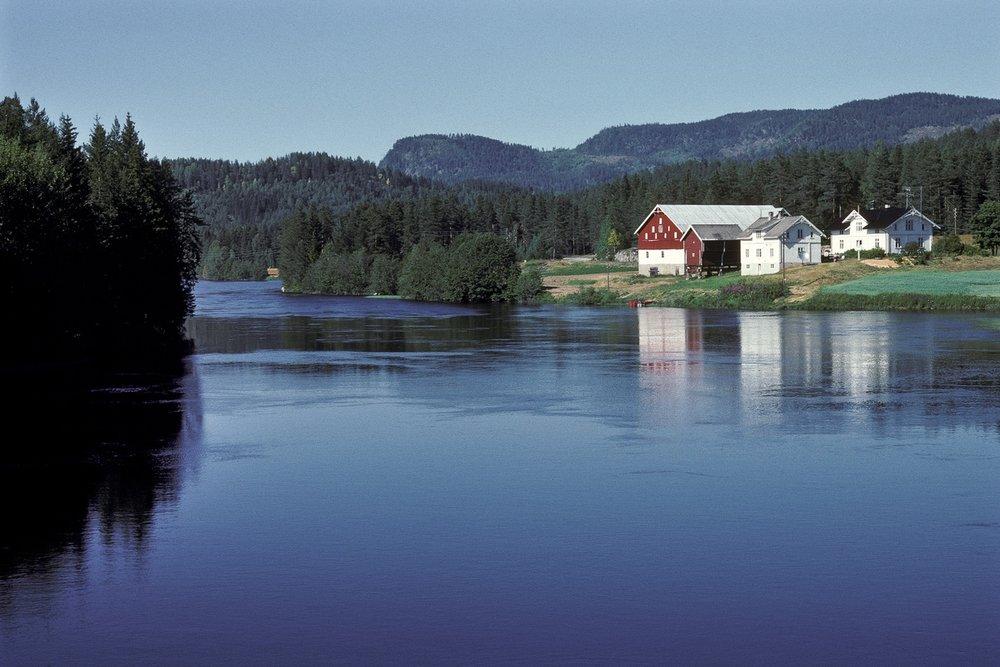 Siegfried-Salzmann-Fotografie-Norwegen-20.jpg
