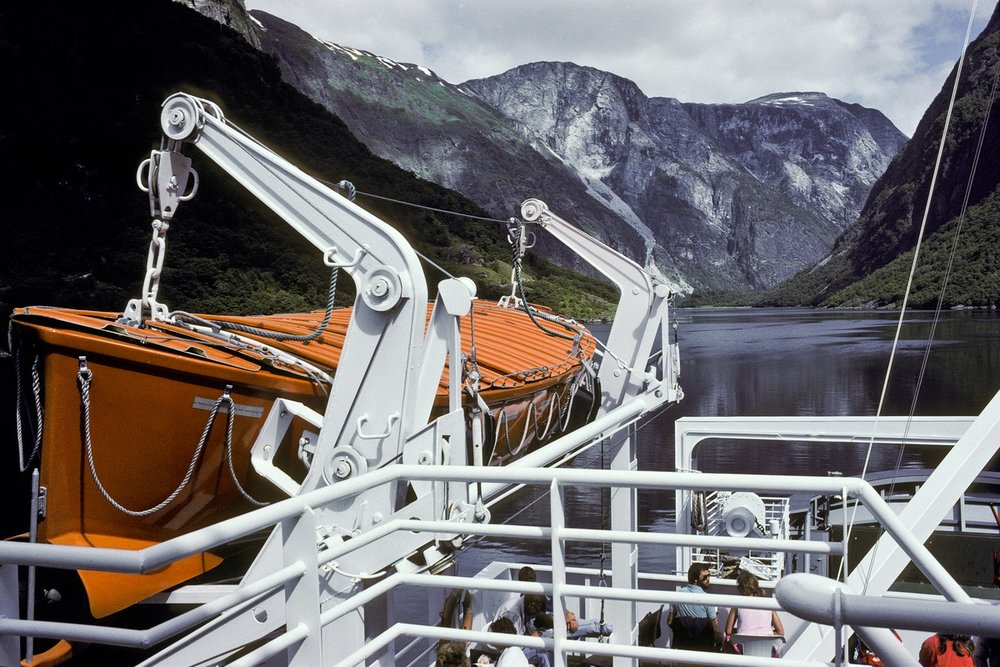 Siegfried-Salzmann-Fotografie-Norwegen.jpg