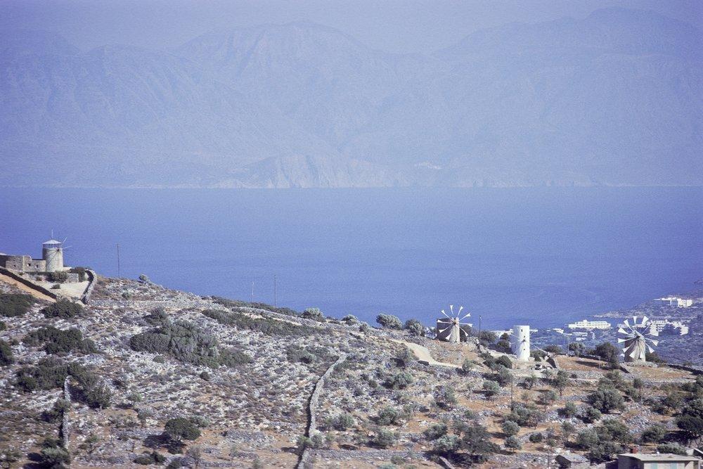 Siegfried-Salzmann-Fotografie-Kreta.jpg