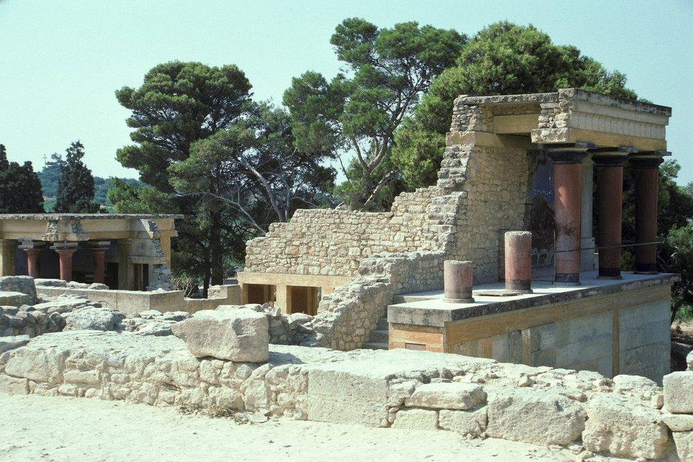 Siegfried-Salzmann-Fotografie-Kreta-5.jpg