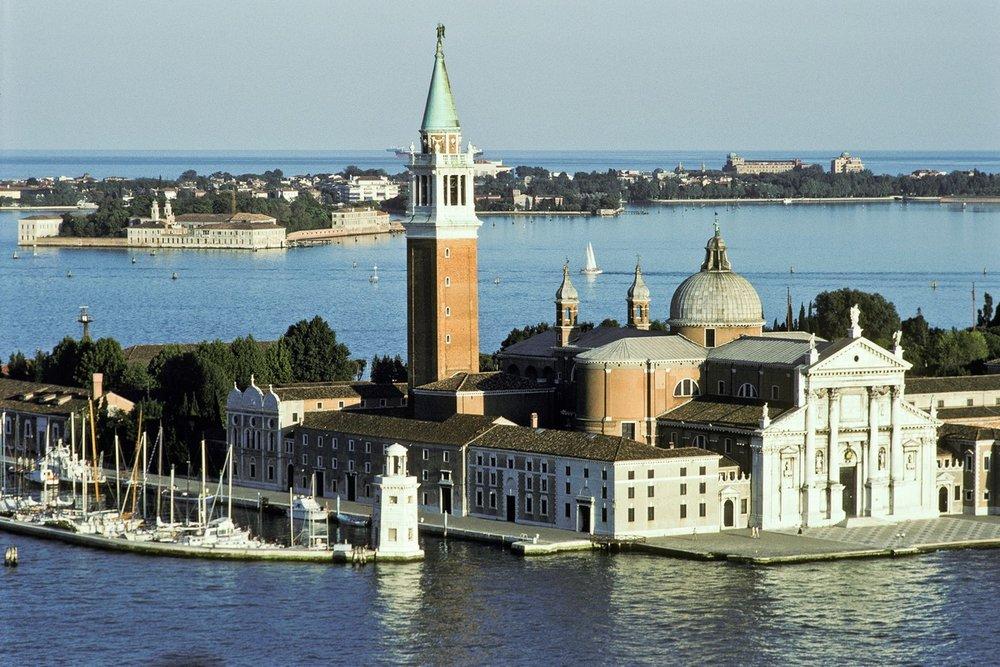Siegfried-Salzmann-Fotografie-Venedig-2.jpg