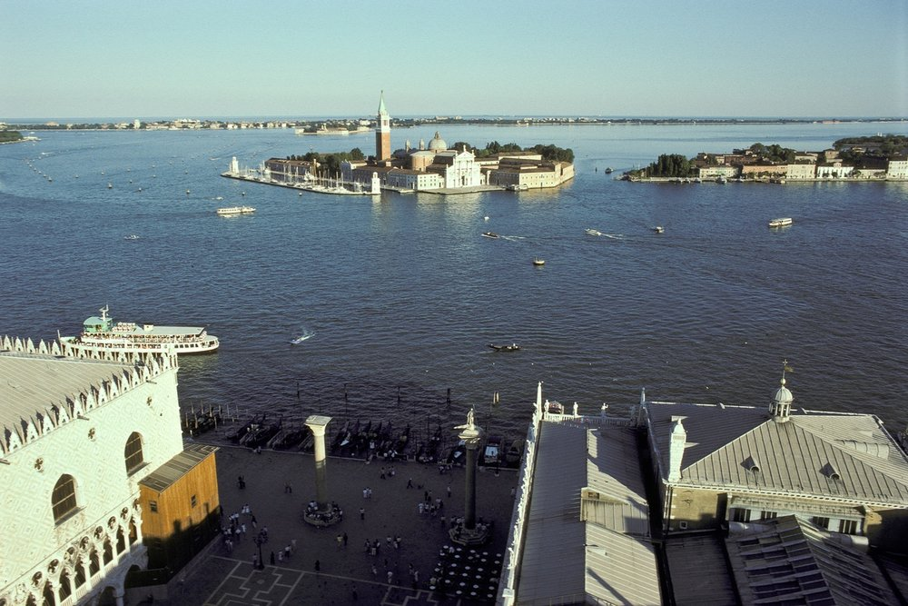 Siegfried-Salzmann-Fotografie-Venedig.jpg